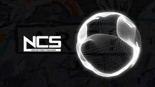 Disfigure - Losing Sleep (feat. Tara Louise) [NCS Release]