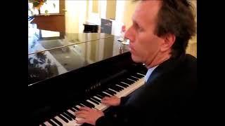 Bekijk video 1 van Dick Schuur op YouTube