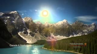 Explore The World with Travelmarvel - YouTube