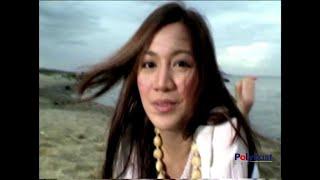 Kyla - Beautiful Days (Official Music Video)