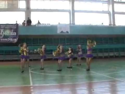 Кубок Одесской области