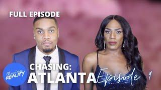 "Chasing: Atlanta | ""Redemption"" (Season 3, Episode 9)"