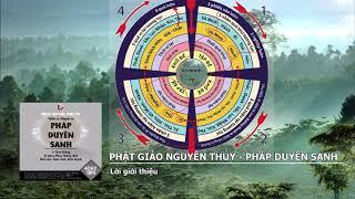 Phật Giáo Nguyên Thủy – Pháp Duyên Sanh – Lời giới thiệu