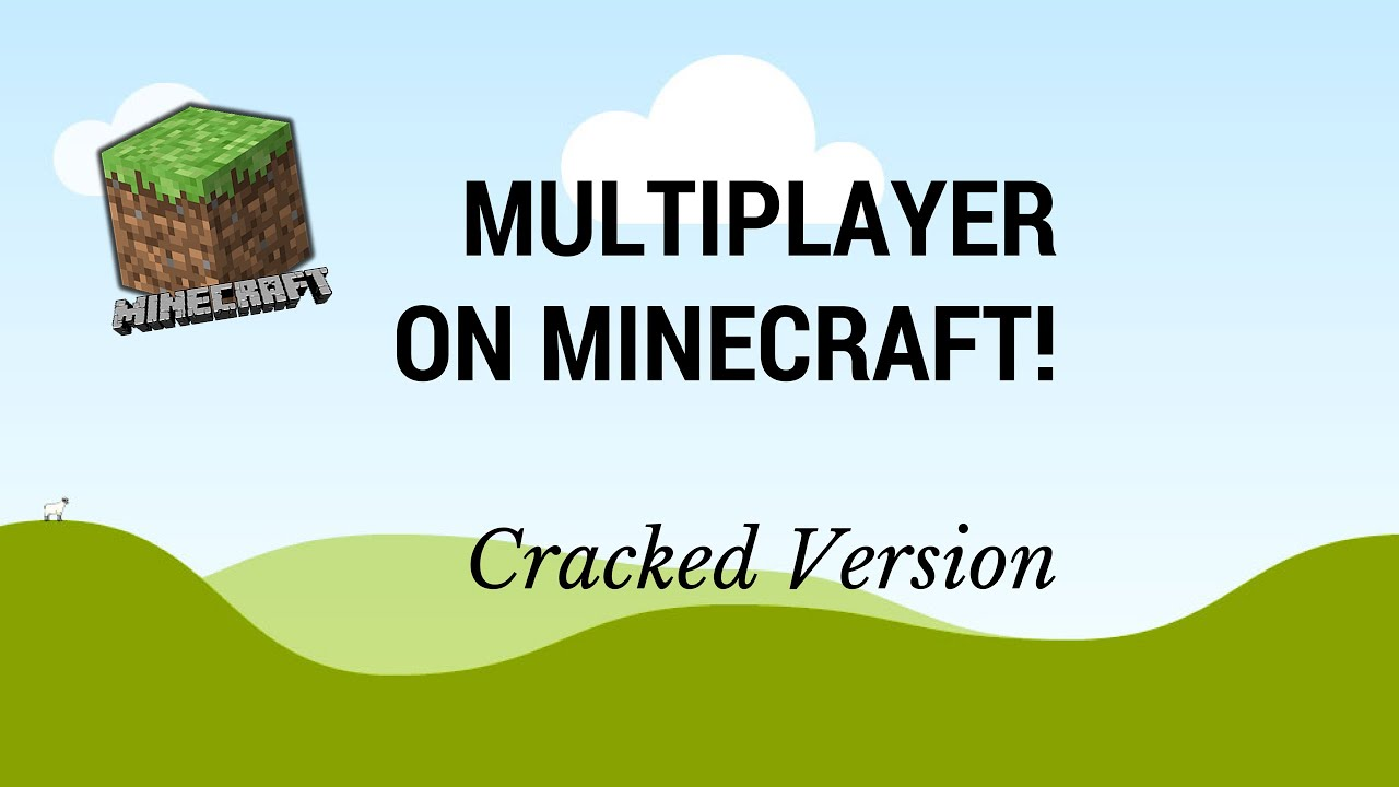 play-online-servers-minecraft