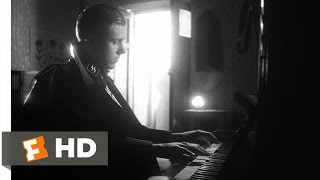 Schindler's List (4/9) Movie CLIP - Bach or Mozart? (1993) HD