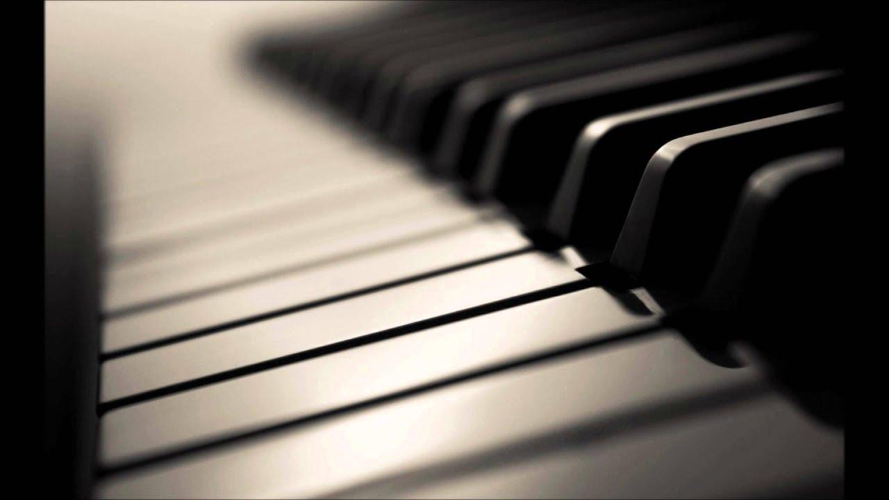 Sad Piano Music ♪♬ - Solstice (Royalty Free) - YouTube
