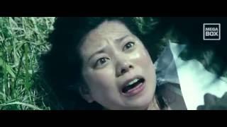 phim kinh dị, viễn tưởng - Ký Sinh Trùng