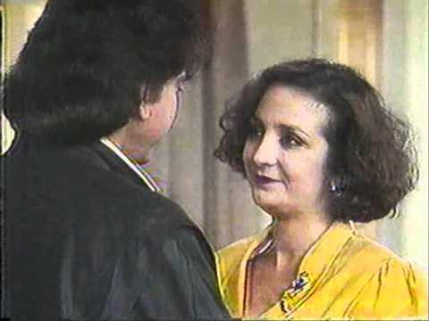 Promo Sueño Contigo 1988.wmv