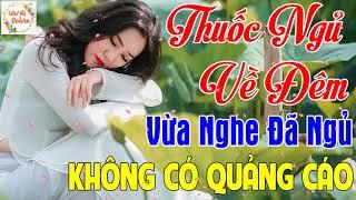 99 Bài Bolero Sến Êm Tai KHÔNG QUẢNG CÁO Dành Cho Phòng Trà, Quán Cà Phê - LK Nhạc Trữ Tình Cực Hay