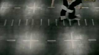 Cylob - Rewind thumbnail