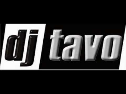 El juergon de Radio Moda-Dj Tavo-setiembre 2012 mix Exclusivo.