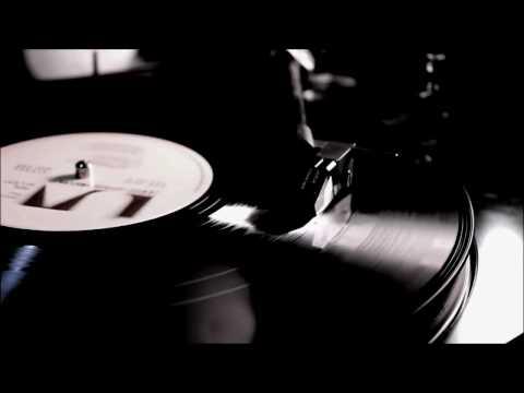 90's Instrumental Hip Hop ''Falling'' boom bap jazz