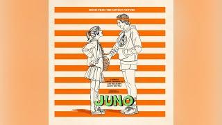 13. So Nice So Smart - JUNO SOUNDTRACK