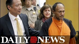Why jurors in Kate Steinle trial found suspect not guilty of murder, manslaughter
