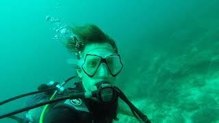 Zanzibar 2017 - Kitesurf and Dive Paradise