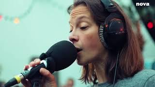 Baxter Dury - Miami | Live Plus Près De Toi