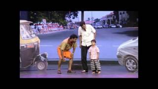 Comedy Festival Season 2 I Episode 67 – Part 1   Mazhavil Manorama