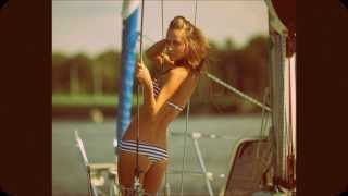 Noor Edge & Sin Tek feat Medwart - La Goulette (Original Mix)