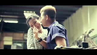[Music Video] Tình Ba Năm - Hà Thái Hoàng