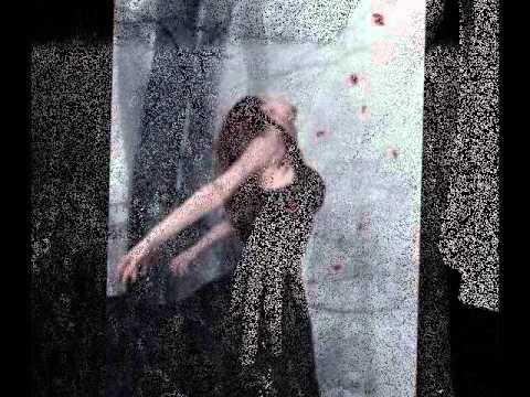 Дима Билан | Я умираю от любви (Dima Bilan-I die of love)