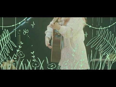 コレサワ「シュシュ」&「ショートカットに憧れて」【LIVE】生配信弾語りライブ「君が帰ったあとには」