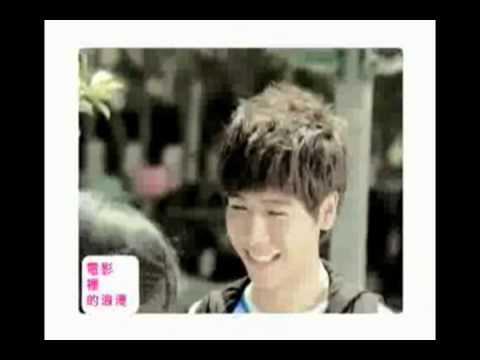 蔡旻佑 2009 新專輯- 寂寞,好了