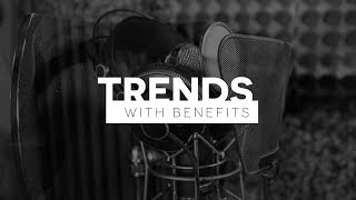 Trends With Benefits: Apple's Siri-enabled Smart Speaker and a Robot Preacher