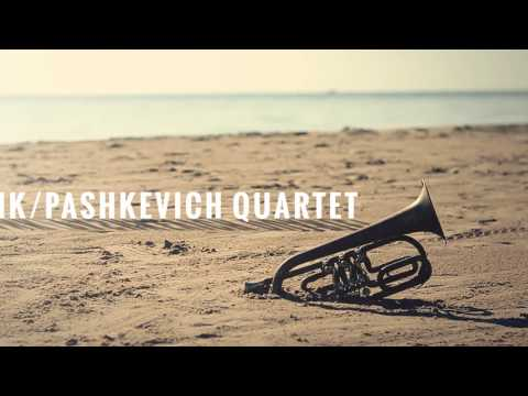 15th Saulkrasti Jazz Festival 2012 Trailer