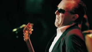 Joe Bonamassa - I'll Play The Blues For You - Live At The Greek Theatre
