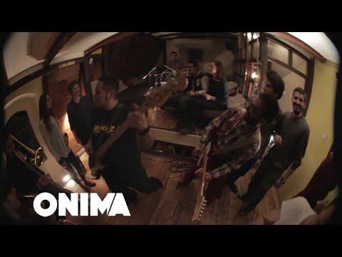 Offchestra - Offchestra - A bon (Official Video)