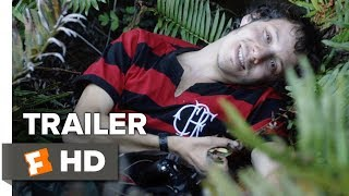 Gabriel and the Mountain Trailer #1 (2018) | Movieclips Indie