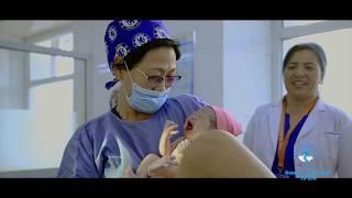 Монголын эмч нарын VI их хурал: Бодлого Шийдвэр Үр дүн