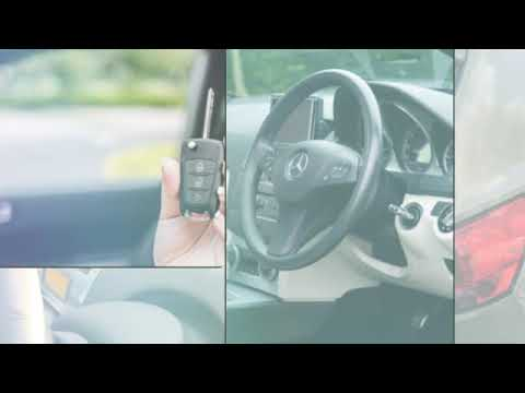 Mobile Auto Locksmith Near Me | Call - 07462 327 027 | uk-locksmiths.com