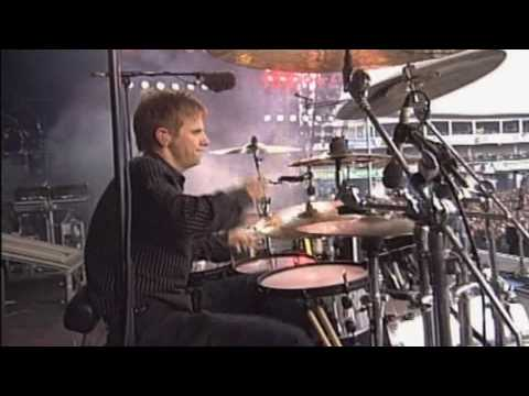 Baixar Muse - Hysteria live @ Rock Am Ring 2004 [HD]