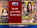 Director And Producer Vijaya Bapineedu No More