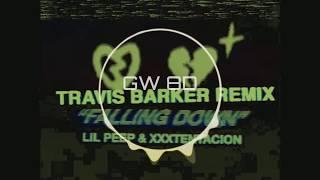 lil-peep-xxxtentacion-falling-down-travis-barker-remix-%f0%9f%948d-audio%8a%f0%9f%94-use-headphones-8d-music-song.jpg