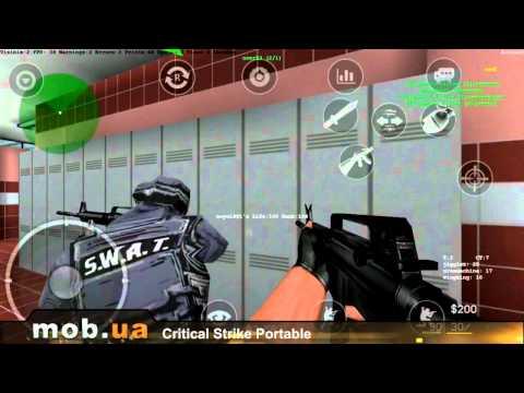 counter strike portable download pc offline