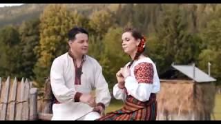 Sorin Filip - Lelișoară poale crețe  (Official Video 4k) Nou 2019