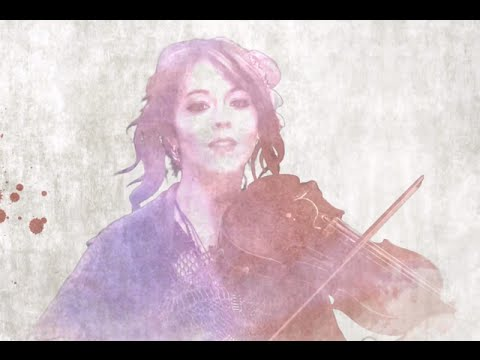 Lindsey Stirling - Sebonzakura
