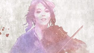 Senbonzakura - cover by Lindsey Stirling