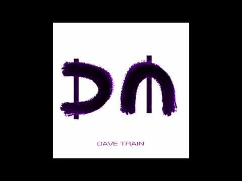 anDM - Depeche Mode Remixes - DJ Set