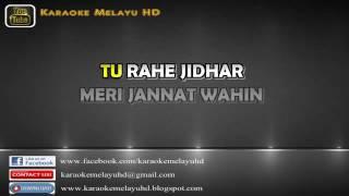 Janam Janam   Arijit Singh & Antara Mitra Ost Dilwale Karaoke Minus One