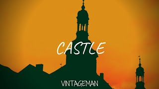 """Castle"" 90s OLD SCHOOL BOOM BAP BEAT HIP HOP INSTRUMENTAL"
