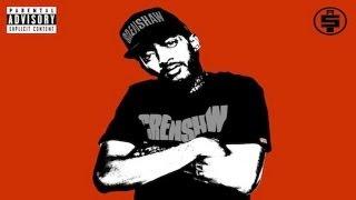 Nipsey Hussle - H Town (ft. Cobby Supreme, Dom Kennedy, Teeflu, Skeme) [Crenshaw]
