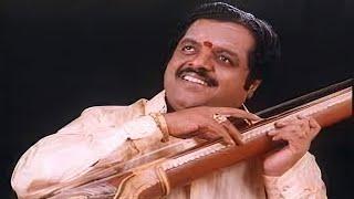 Himachala Tanaya – Carnatic Classical Vocal – Dr.Sirkazhi G.Sivachidambaram