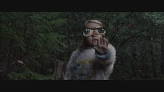 Ellen Made 'Bird Box' Way Less Scary