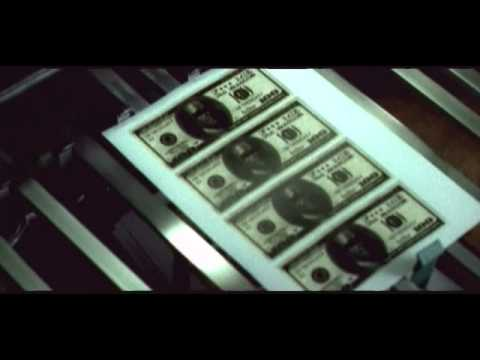 Money (Radio Edit)