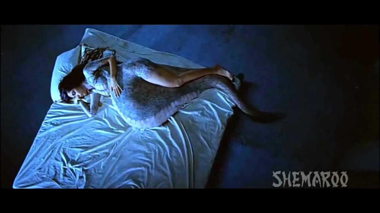 151 scene trailer selena staxxx and white horse 09182013 - 1 3