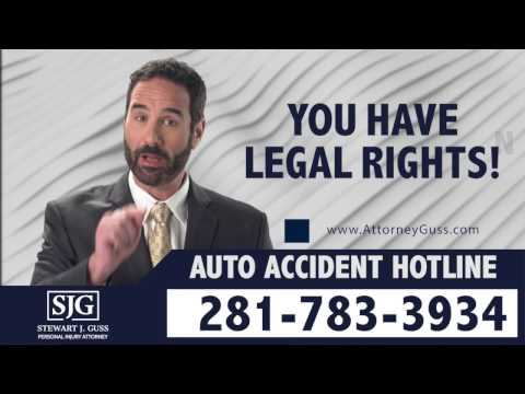 personal injury lawyer houston tx
