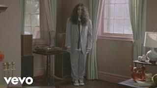 Alessia Cara - Not Today (Lyric Video)